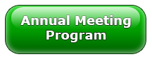 Annual Meeting Program