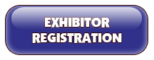 Exhibitor-Registration