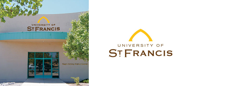 University of St. Francis Albuquerque